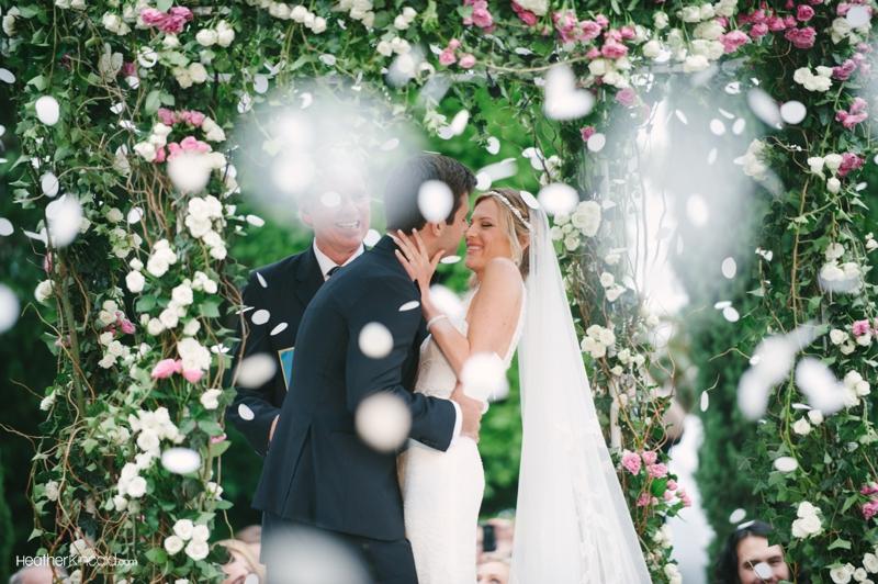 bel-air-estate-wedding-jordan-foster-tom-040
