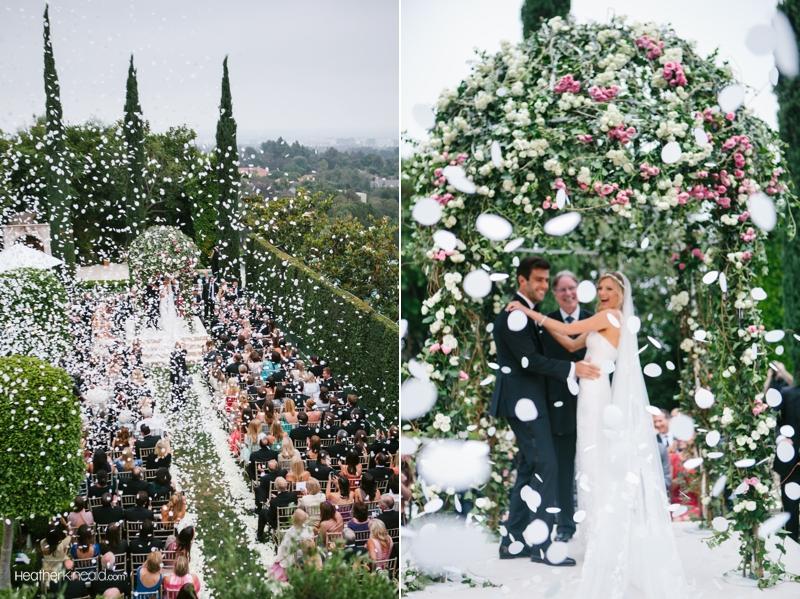 bel-air-estate-wedding-jordan-foster-tom-041