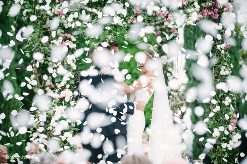 bel-air-estate-wedding-jordan-foster-tom-042