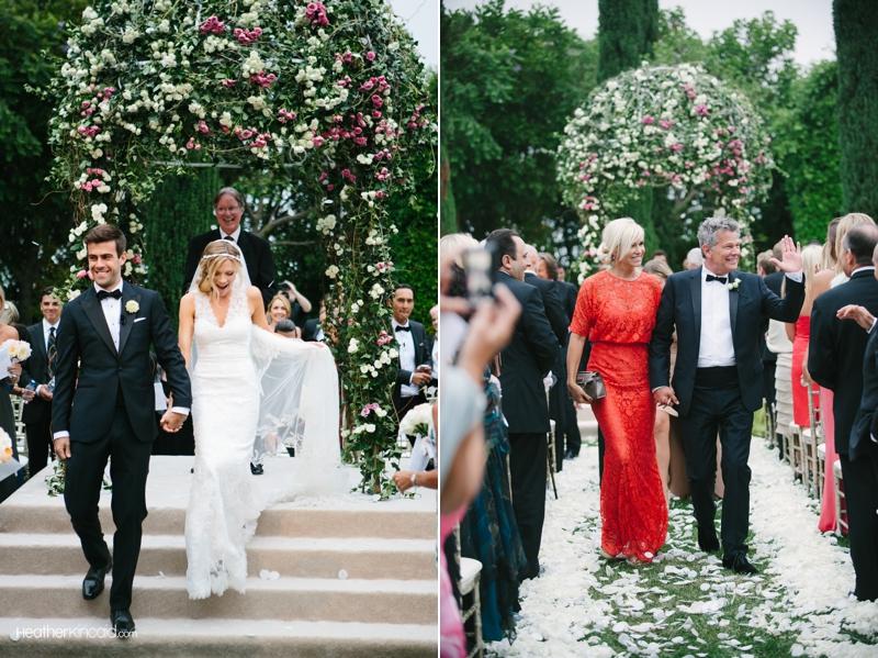 bel-air-estate-wedding-jordan-foster-tom-043