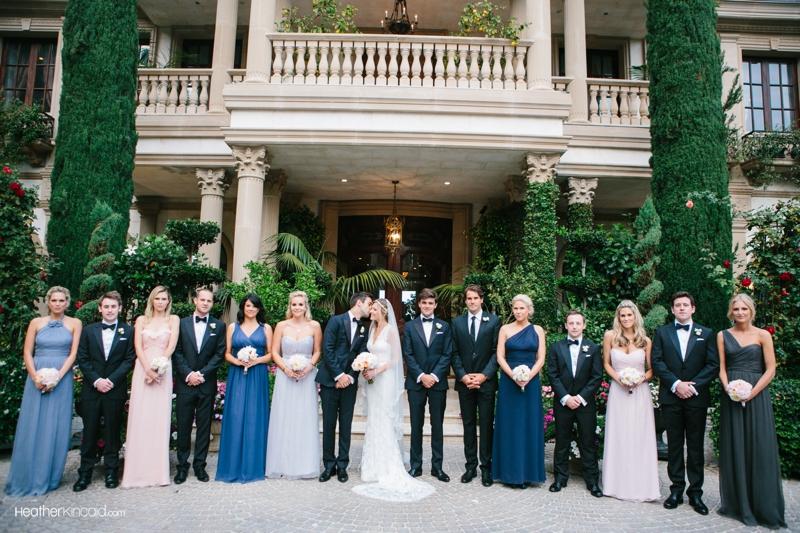 bel-air-estate-wedding-jordan-foster-tom-045