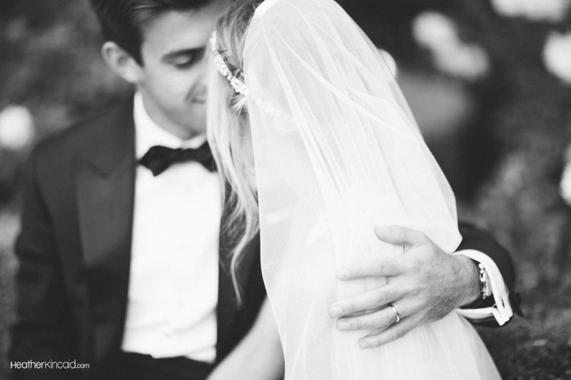 bel-air-estate-wedding-jordan-foster-tom-050