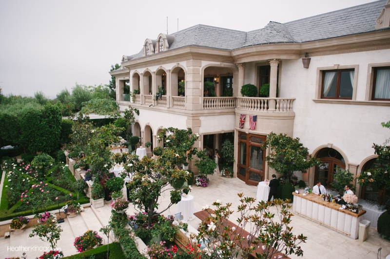 bel-air-estate-wedding-jordan-foster-tom-053