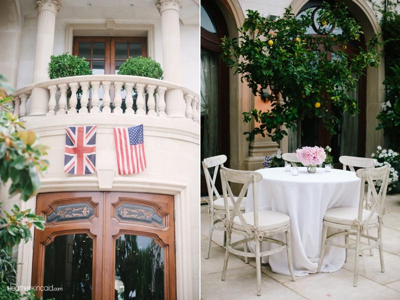 bel-air-estate-wedding-jordan-foster-tom-054