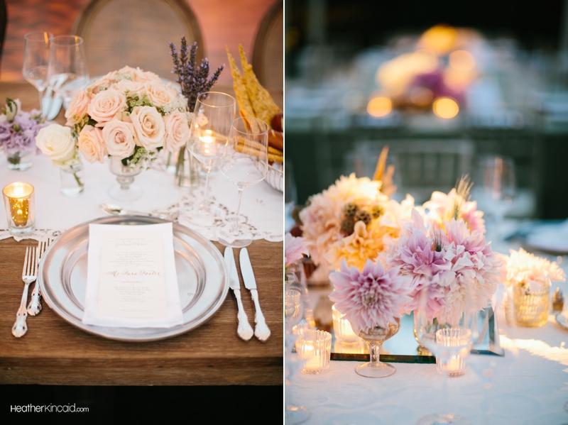 bel-air-estate-wedding-jordan-foster-tom-060