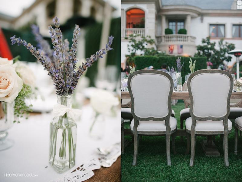 bel-air-estate-wedding-jordan-foster-tom-061