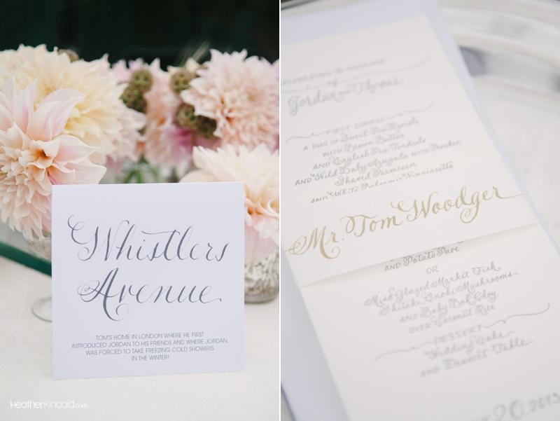 bel-air-estate-wedding-jordan-foster-tom-062