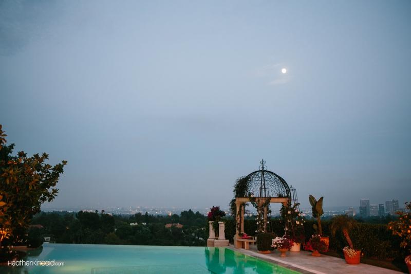 bel-air-estate-wedding-jordan-foster-tom-063