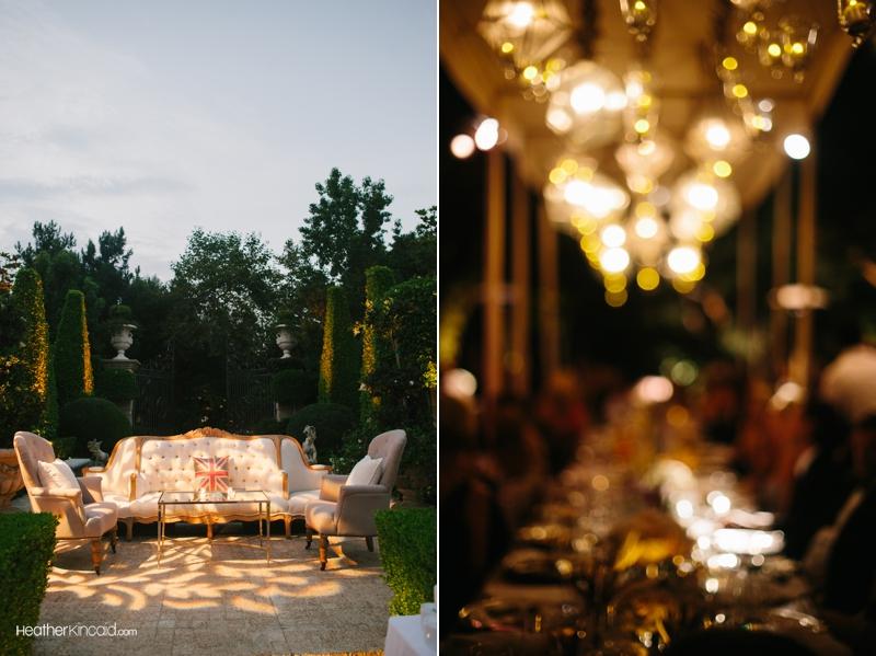 bel-air-estate-wedding-jordan-foster-tom-064