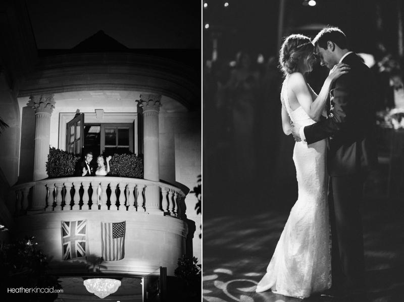 bel-air-estate-wedding-jordan-foster-tom-065