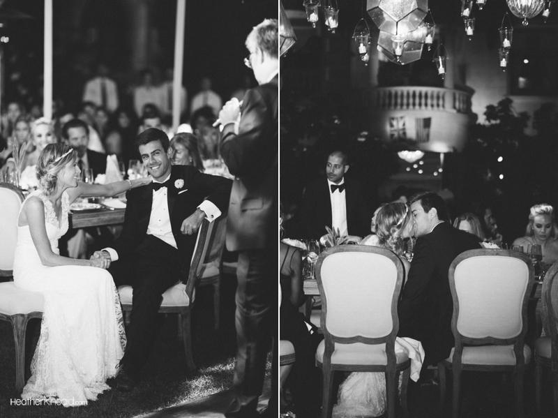 bel-air-estate-wedding-jordan-foster-tom-067