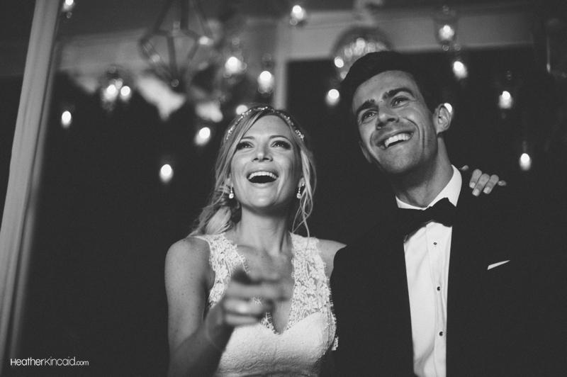 bel-air-estate-wedding-jordan-foster-tom-070
