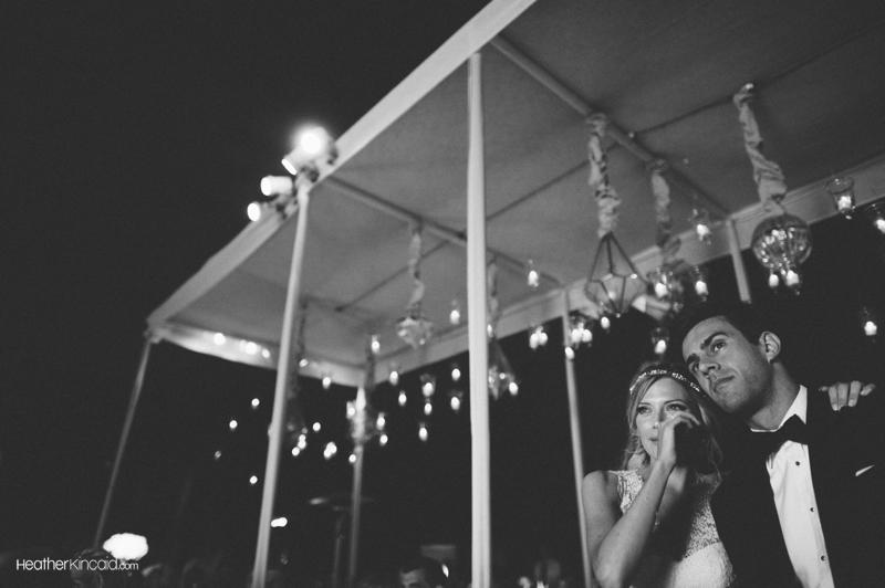 bel-air-estate-wedding-jordan-foster-tom-072