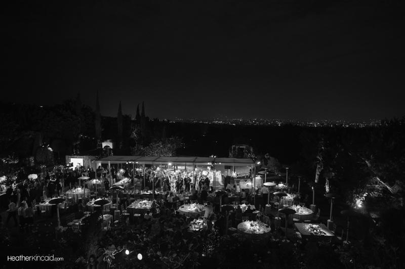 bel-air-estate-wedding-jordan-foster-tom-073