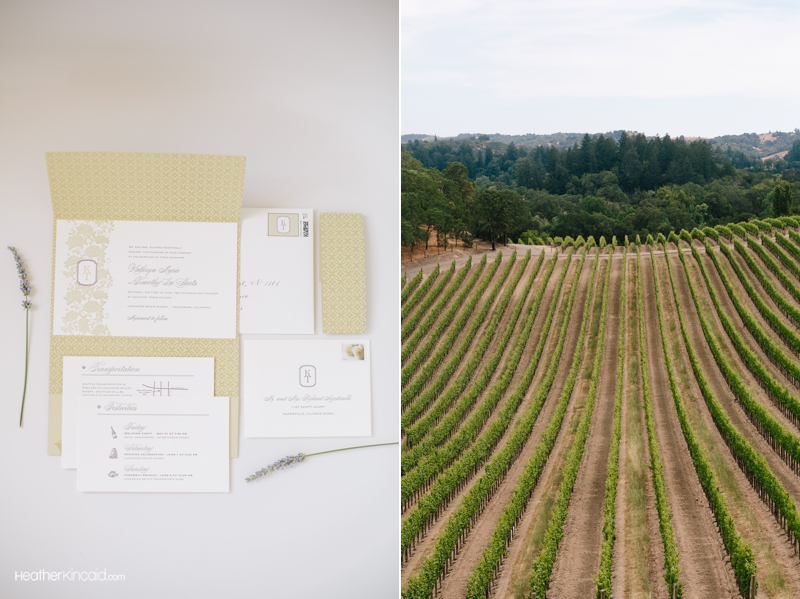 lancaster-estate-healdsburg-wedding-002