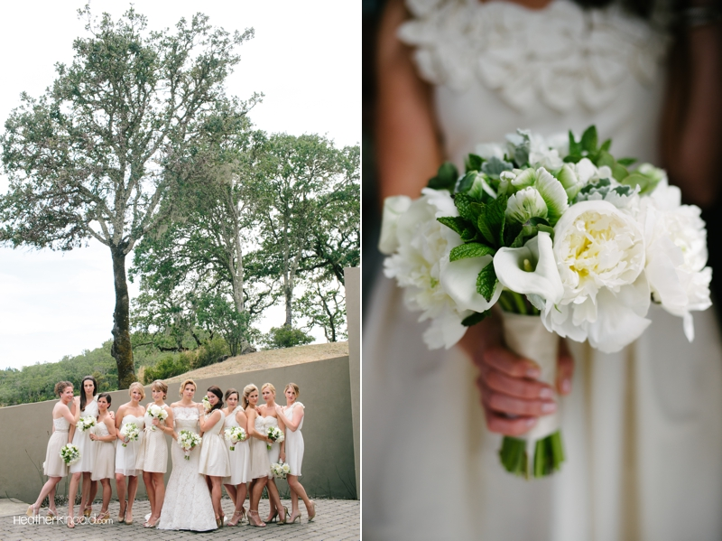 lancaster-estate-healdsburg-wedding-022