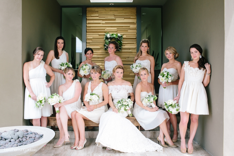 lancaster-estate-healdsburg-wedding-023