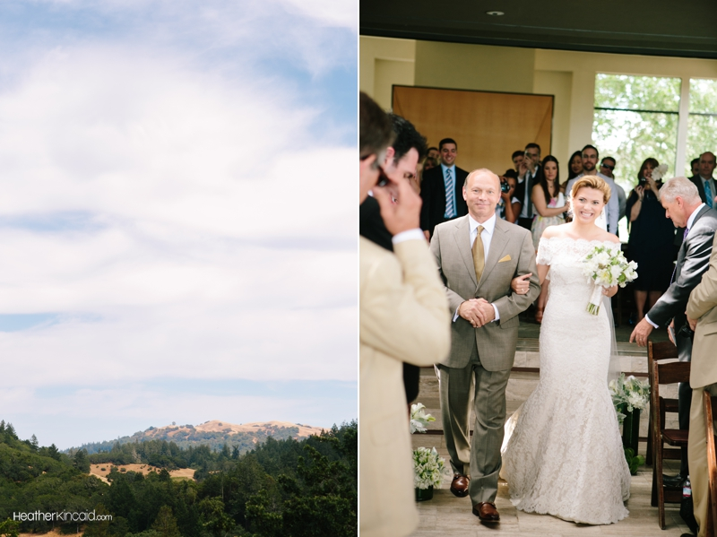 lancaster-estate-healdsburg-wedding-028