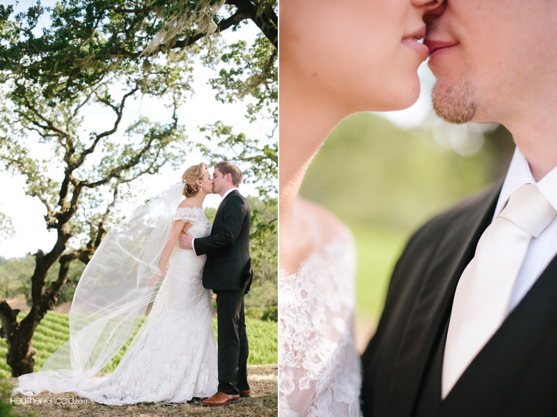 lancaster-estate-healdsburg-wedding-032