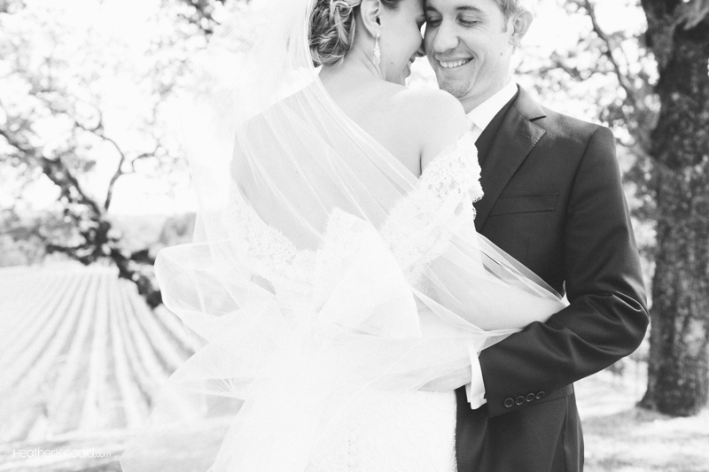 lancaster-estate-healdsburg-wedding-033
