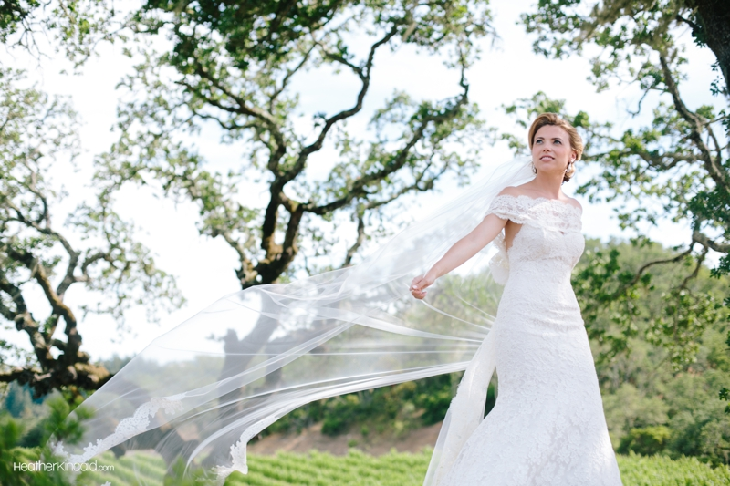 lancaster-estate-healdsburg-wedding-036
