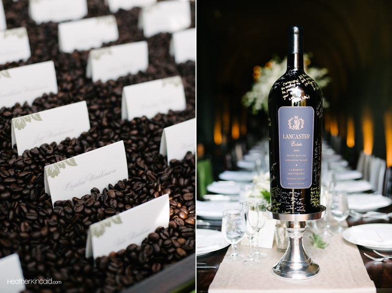 lancaster-estate-healdsburg-wedding-043