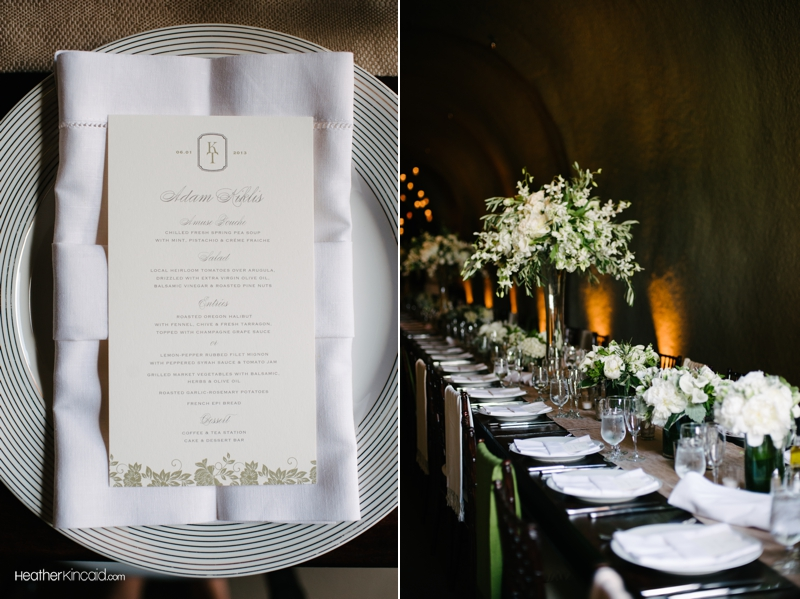 lancaster-estate-healdsburg-wedding-045