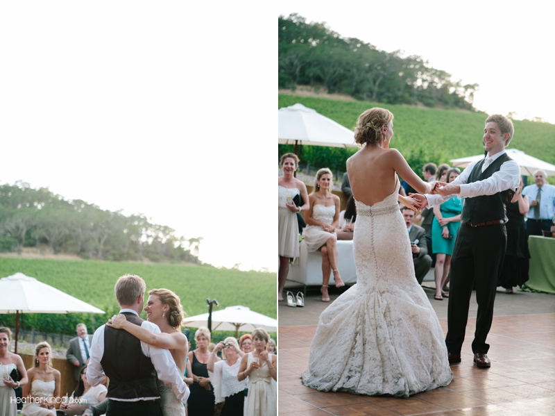 lancaster-estate-healdsburg-wedding-051