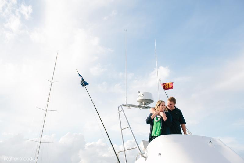 newport-harbor-engagement-photos-001