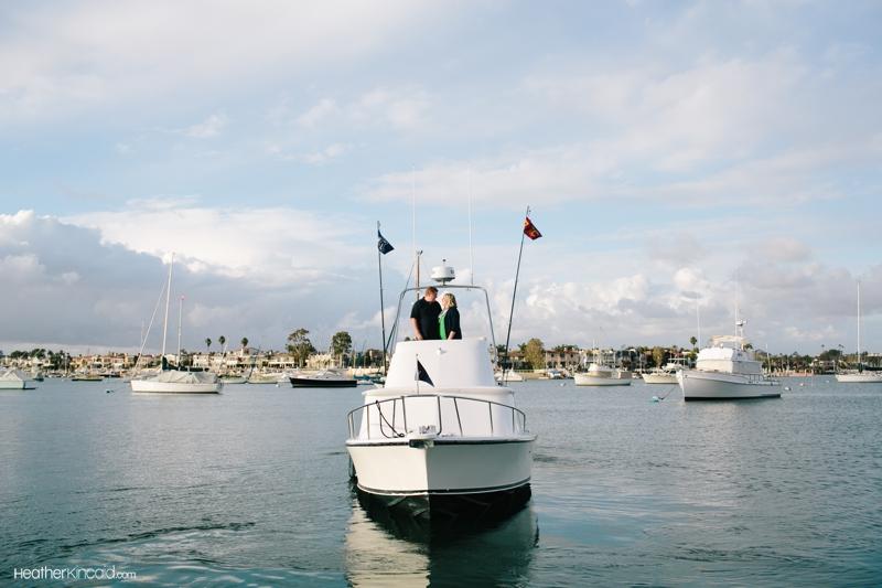 newport-harbor-engagement-photos-002