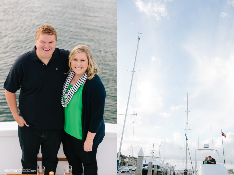 newport-harbor-engagement-photos-004