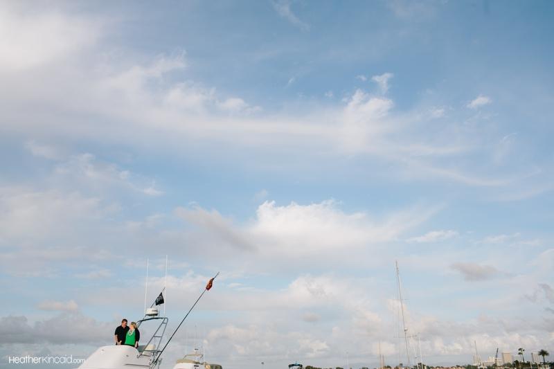 newport-harbor-engagement-photos-007