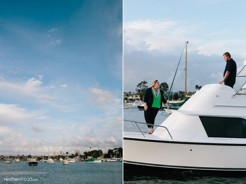 newport-harbor-engagement-photos-008