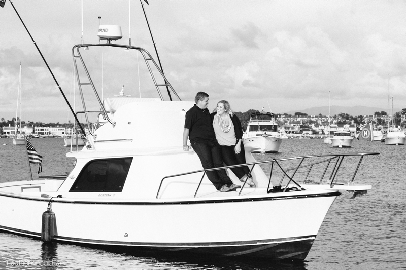 newport-harbor-engagement-photos-010