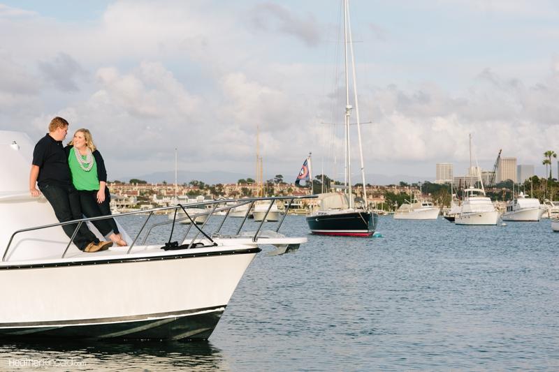 newport-harbor-engagement-photos-011