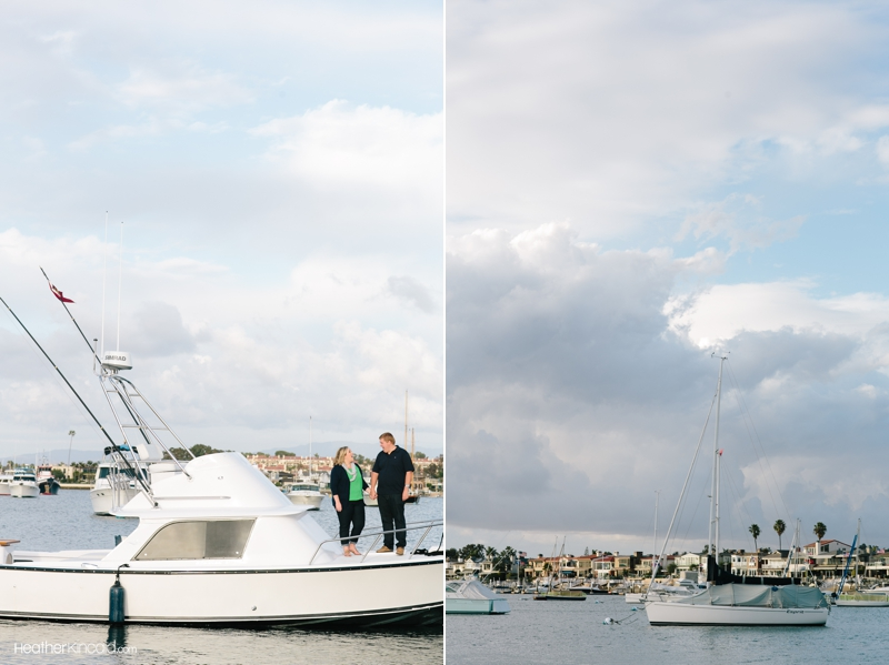 newport-harbor-engagement-photos-012