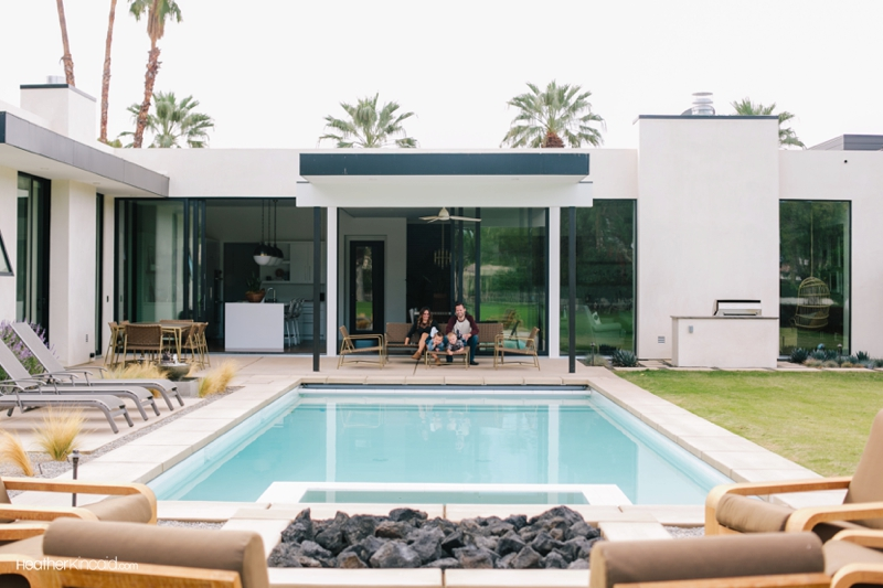 palm-springs-family-session-001