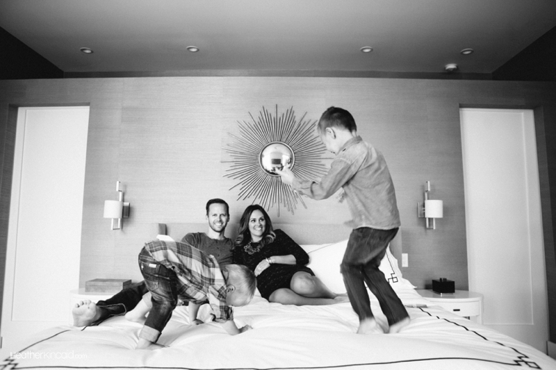 palm-springs-family-session-016