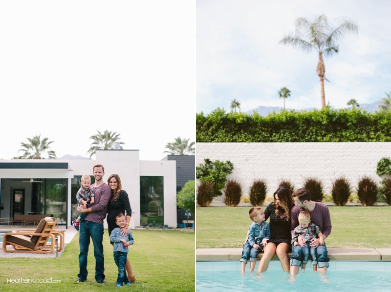 palm-springs-family-session-023