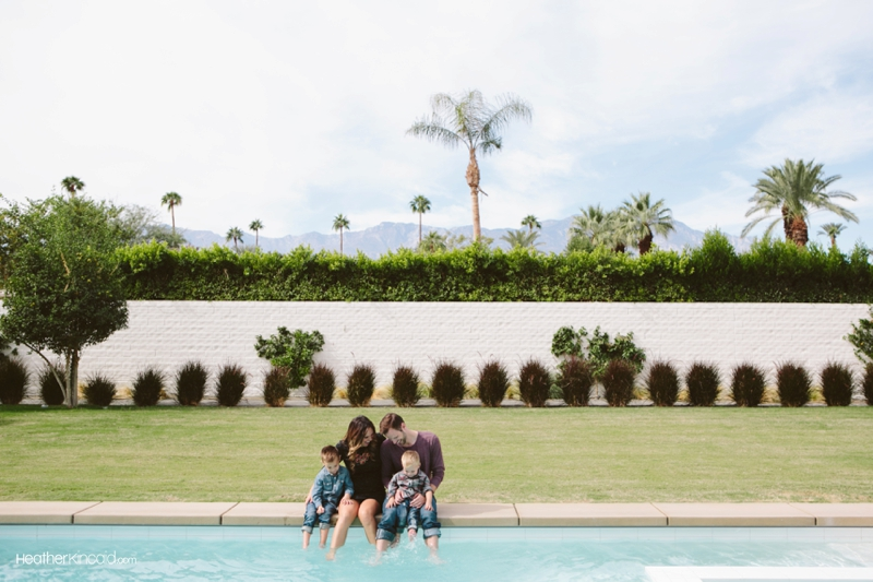 palm-springs-family-session-024