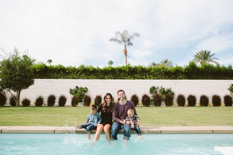 palm-springs-family-session-025