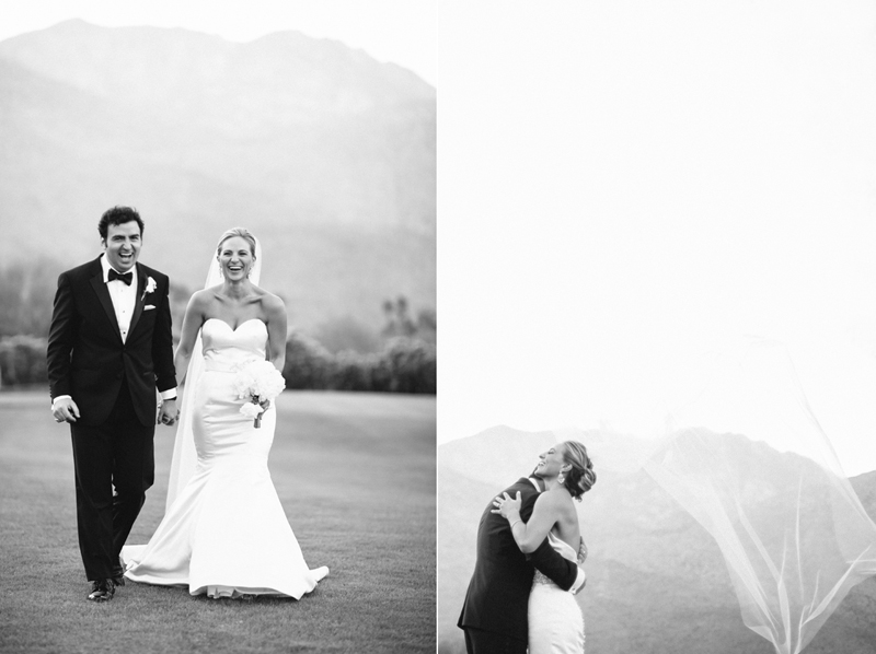 smoke-tree-ranch-wedding-bn-01