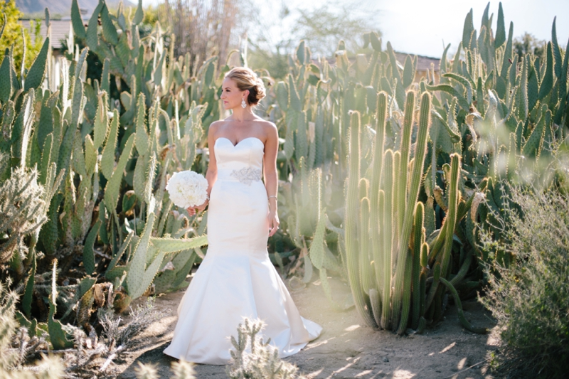 Smoke Tree Ranch Palm Springs Wedding 005