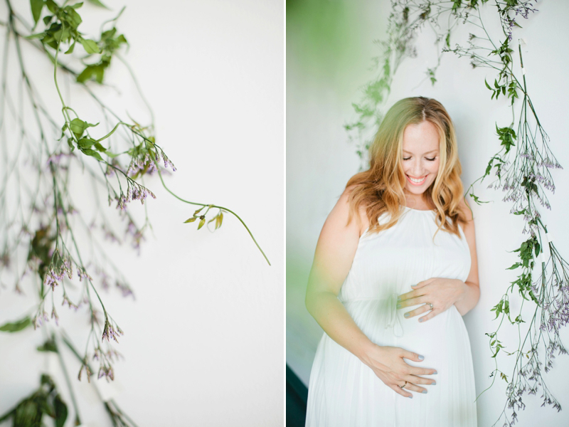 heather-maternity-megan-welker-0001