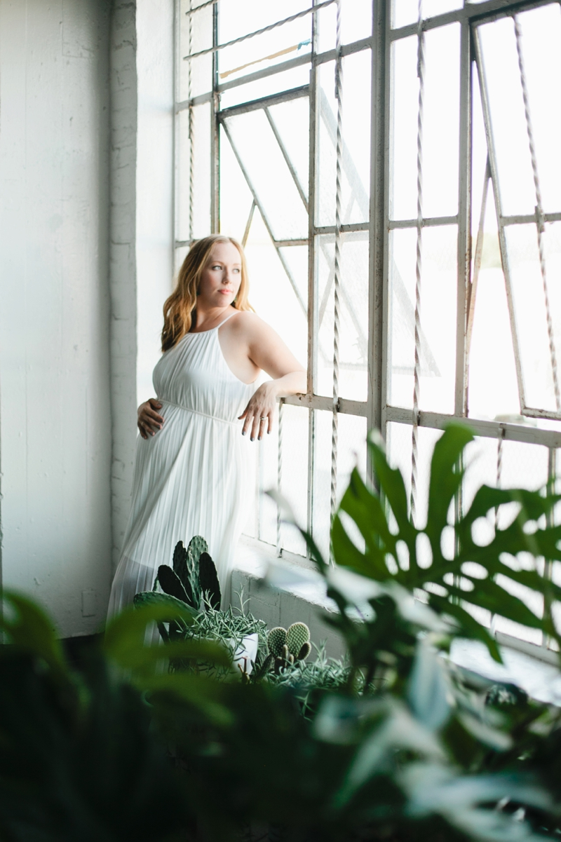 heather-maternity-megan-welker-0009