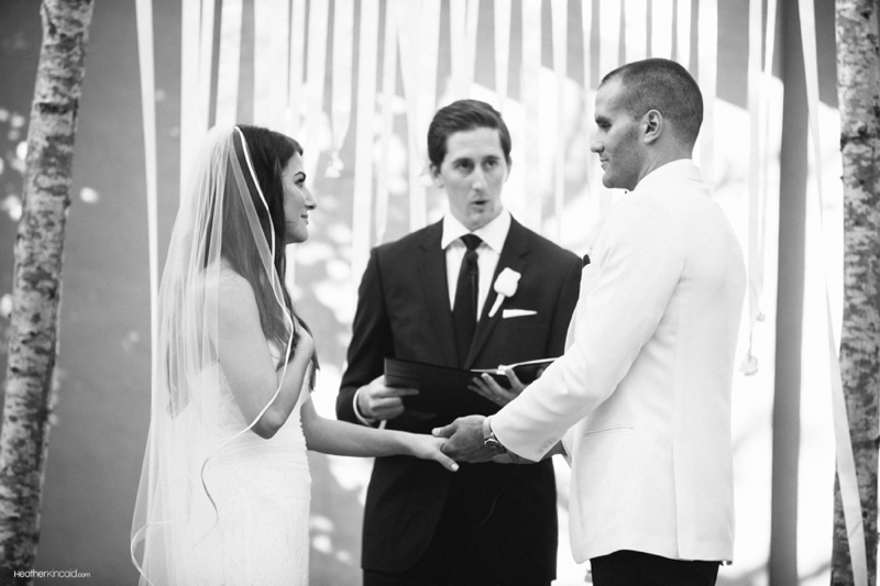 luxe-hotel-wedding-los-angeles-sam-chris-033
