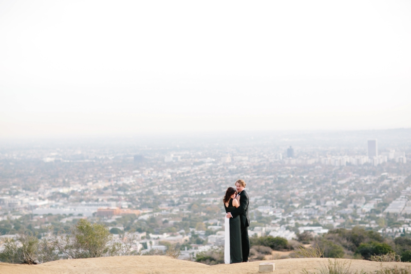 los-angeles-engagement-editorial-NandN-001