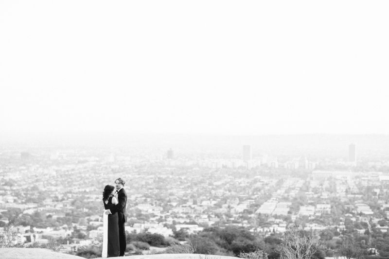 los-angeles-engagement-editorial-NandN-004