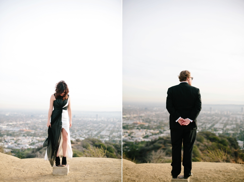 los-angeles-engagement-editorial-NandN-008