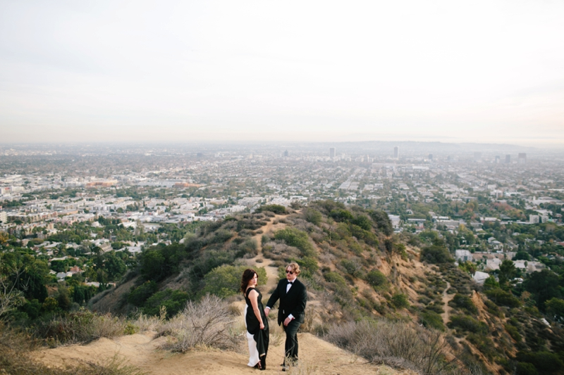 los-angeles-engagement-editorial-NandN-009